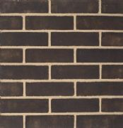 Wienerberger Etna Black Brick
